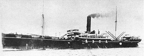 AMC-Shinano_Maru